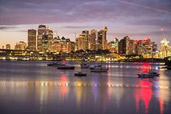 Вид на жительство в австралии купить отель за рубежом