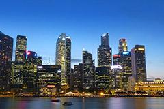 вид на жительство в сингапуре