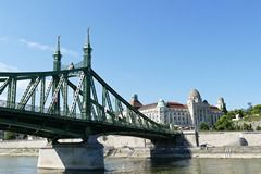 Hungarian Real Estate Residency Program
