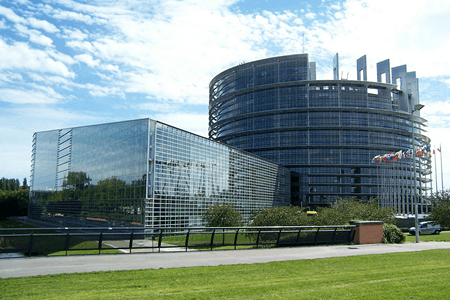 Is the European Parliament to blow Golden Visa programs