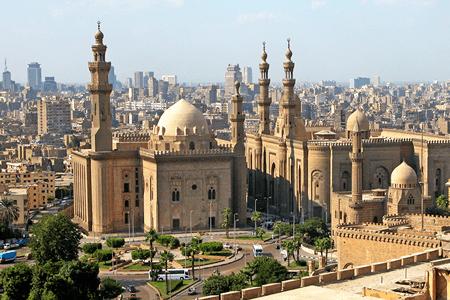 Get Egyptian Citizenship Now!