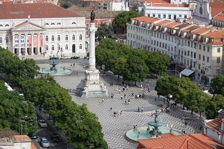 Green Visa for eco-friendlyl investment in Portugal