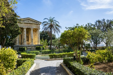 Maltese Investment Residency with a discount in 2021